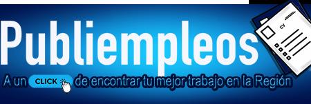 Publiempleos.net